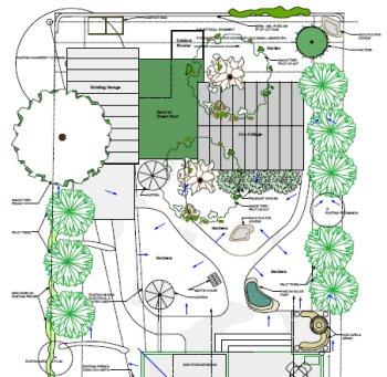 Sustainable Building Techniques Apartment Building Design