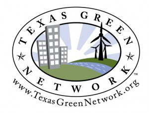 Texas Green Network