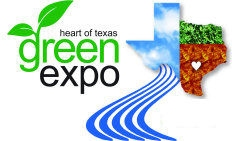 HeartOfTexasGreenExpoLogo_noDate