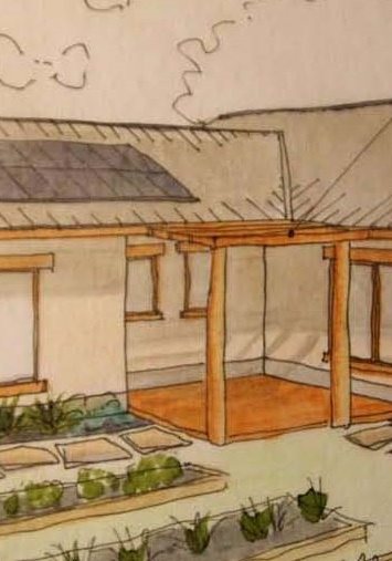 CEB idea home cropped2