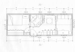 FloorPlan_GeorgesTrailer